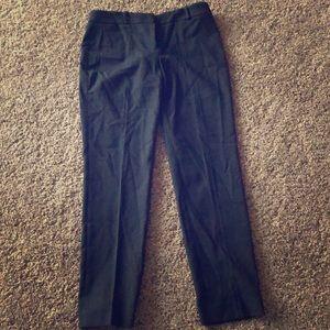 Anne Klein professional pants